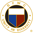 Exeter Area GFWC